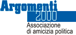 Argomenti 2000
