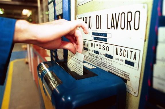 Ufficio Per I Procedimenti Disciplinari : Ibc la regione licenzia dipendente assenteista e apre quattro